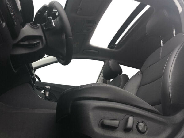 Kia Niro 1,6 PHEV Advance DCT - billede 5