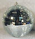 16 INCH MIRROR BALL party supplies disco balls lights SUPPLY reflective large