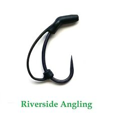 Hook Line Aligner Carp Fishing Terminal Kicker End Tackle Hair Chod Rigs 23mm