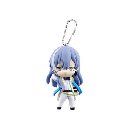 C62 BANDAI Anime Ornaments IDOLiSH7 Swing Vol.2 アイドリッシュセブン~Yuki 千