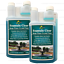 thumbnail 1 - Hydra Fountain Clear Fountain Cleaner for Water Features  2X1Litre