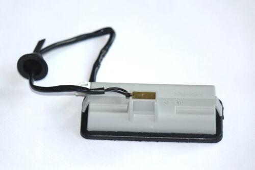 Interrupteur ouvre-Poignée 3m5119b514ac pour FORD FOCUS mk2 04-08 C-Max 03-06 HECKKL.
