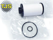 DSG 02E DQ250 Transmission Canister Filter Fits Volkswagen Audi 2003 and up