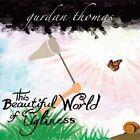 This Beautiful World of Ugliness by Gurdan Thomas (CD, Jun-2012, Beste Unterhaltung)