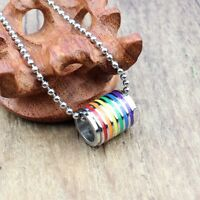 Necklace Pendant For Men Or Women Fashion Jewelry