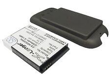 Reino Unido Batería Para Sprint Hero Hero 200 35h00121-05m Ba S380 3.7 v Rohs