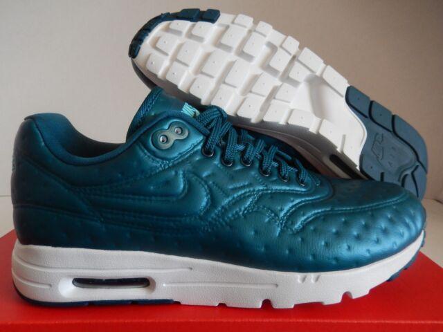 Nike Wmns Air Max 1 Ultra Premium Jcrd Women Lifestyle