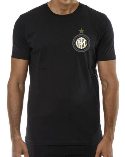 T Shirt Maglietta Inter Scudetto Maglia calcio FC personalizzabile