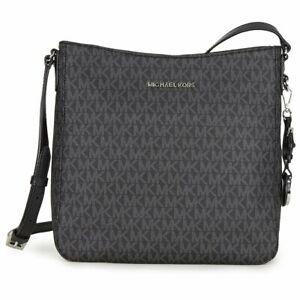 MICHEL KORS (Michael Kors) tote bag shoulder 30S3GTVT6L black black leather nb netshop