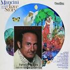 Mancini Concert & Plays Theme From von Henry Mancini (2016)