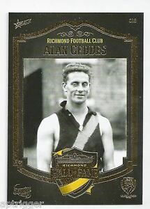 Richmond Hall of Fame 037 Joe MURDOCH