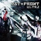 Ultra (Deluxe 2CD Edition) von Ost+Front (2016)