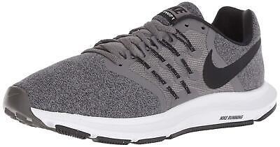 Nike Run Swift New Men's Running