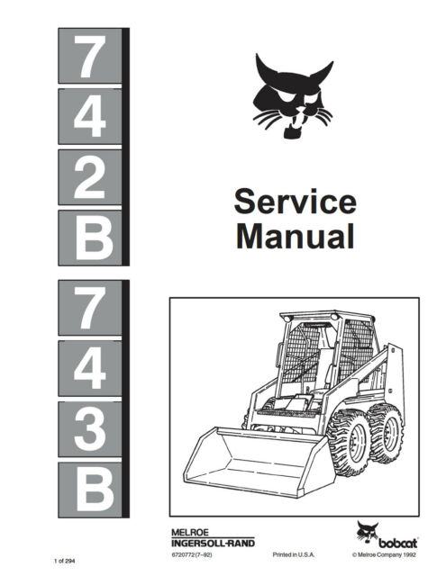 wiring diagram for 843 bobcat wiring diagrams best 843 bobcat wiring diagram wiring diagram online fork lift schematic diagram 742 bobcat wiring diagram simple