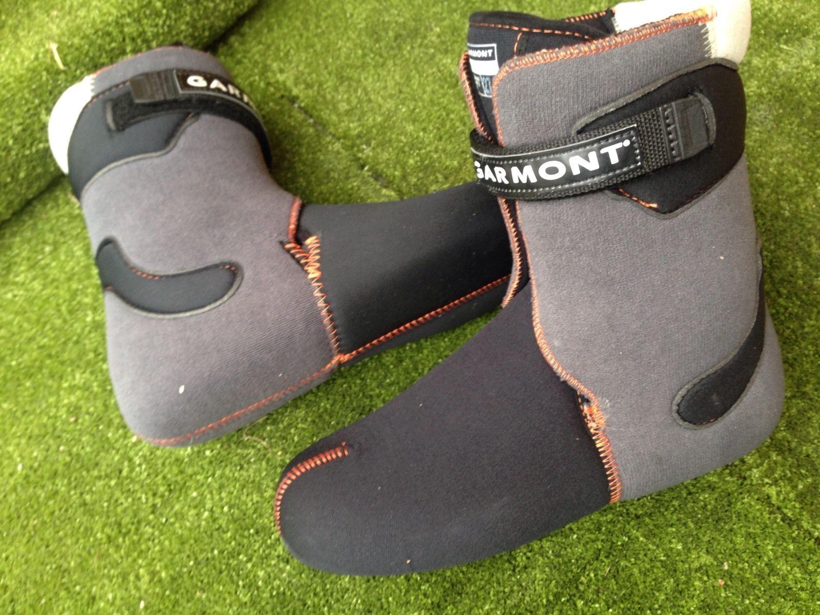Scarpette per scarponi da sci bassi liners for backcountry ski stivali Thermofit