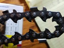 """3 28/"""" Ripping Chain 3 pack 045 046 048 056 A1EP-RP-91E"""