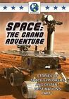 Space - The Grand Adventure 0814618014041 With Worldwide Media DVD Region 1