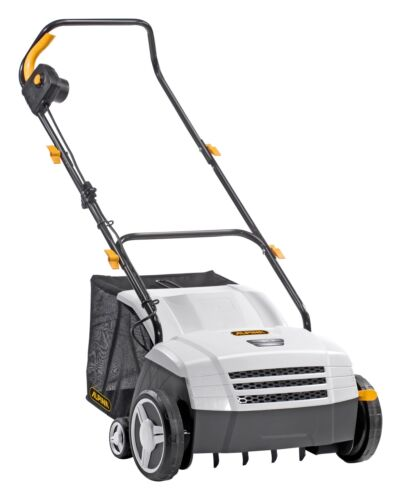 Castelgarden Elektro-Vertikutierer SC 1.3 E 290002130//14