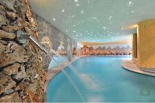 7T Wellness Urlaub in Italien Trentino Sport Hotel Rosatti für 2P HP