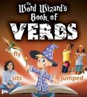 Book of Verbs by Robin Johnson (Paperback, 2015)