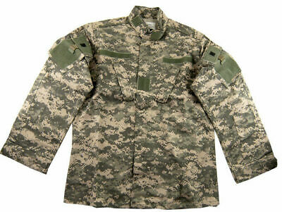 Helikon Army Tactical Top Military T-Shirt Paintball Airsoft US Woodland Camo