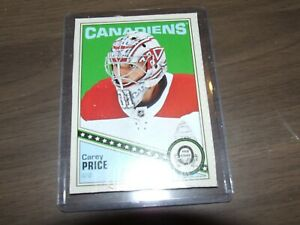2019-20-opc-Box-BottoM-CAREY-PRICE