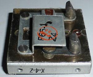 RA34-Klicson-Thermostat-normalement-ferme-ouvert-en-cas-de-sur-temperature
