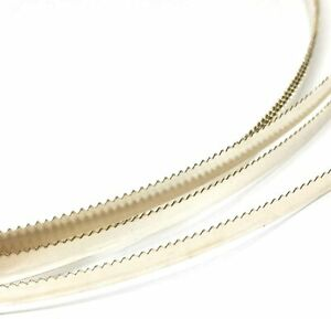 serrated-bezel-wire-sterling-silver-925-3-16-inch-28-gauge-untreated-20TPI