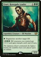 Green Commander 2014 Mtg Magic Rare 1x x1 1 PreCon Immaculate Magistrate