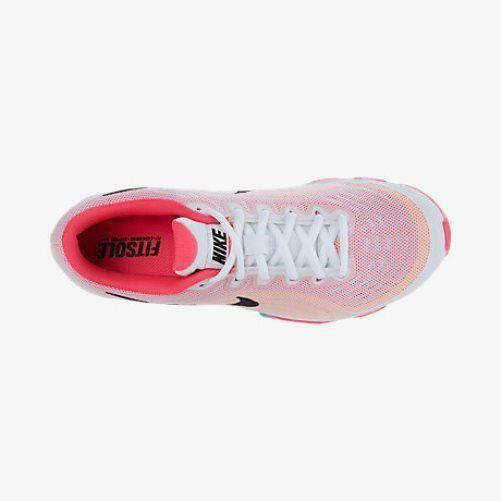 femmes NIKE AIR MAX TAILWIND TAILWIND TAILWIND Trainers 621226 103 ce3137