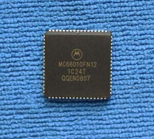1PCS SAB-C515-LN PLCC-68 8-Bit Microcontroller