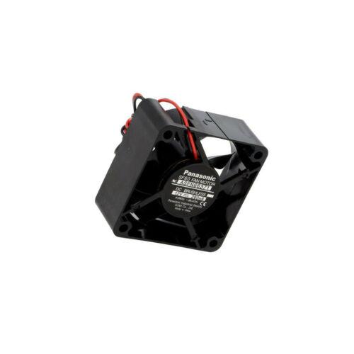 ASFN 66371 Ventilateur dc axial 12vdc 60x60x25mm 45m3//h 36,5dba sphérique Panasonic