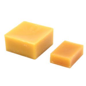 1Pc-Orangic-Beeswax-Cosmetic-Grade-Filtered-Natural-Pure-Yellow-Bees-Wax-Bar-UK