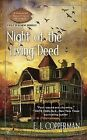 Night of the Living Deed by E J Copperman (Paperback / softback)