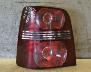 VW-Touran-Brake-Light-Left-Side-1T0945257D-Touran-Passenger-N-S-Brake-Light-2010