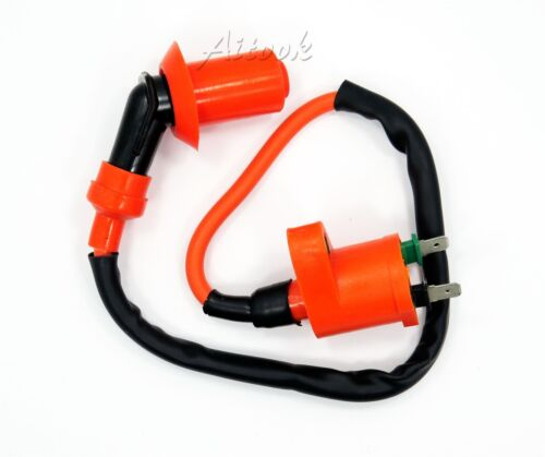 Performance Ignition Coil For CF-Moto CF250T VFF 2009 2010 2011