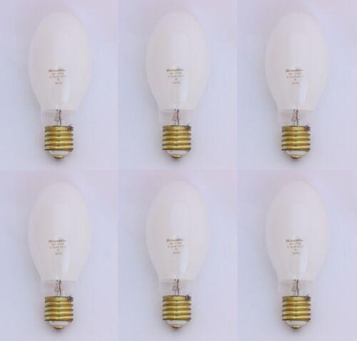 175W 120V Mercury Vapor Light Bulb Lamp Mogul Base