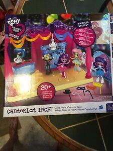 Little-Pony-Canterlot-High-2-Equestria-Girls-Mini-Canterlot-High-Dance-Playset