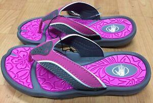 12262523b9b7 Body Glove Mali Women s Flip Flops Sandals Size 5 6 7 9 New with ...