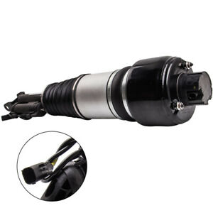 Front Right Air Suspension For Mercedes W211 W219 CLS & E-Class 320 350 500 550