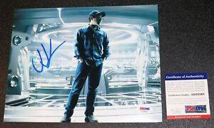 J-J-JJ-Abrams-Signed-Autographed-Star-Trek-Star-Wars-8x10-Picture-PSA-JSA