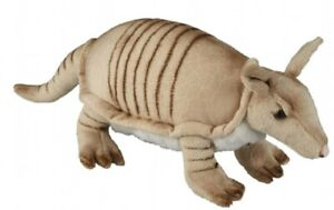 RAVENSDEN-SOFT-TOY-ARMADILLO-39CM-FRS004AR-CUDDLY-TEDDY-PLUSH-CUTE