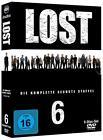 Lost - Staffel 6 (2010)