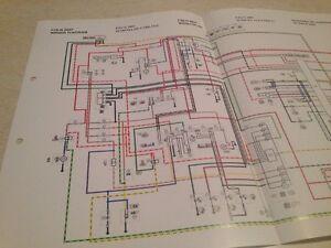 Fine Yamaha Fz6 N 2007 Fz6 N Diagram Wiring Wiring Diagram Schaltplan Wiring Database Gramgelartorg