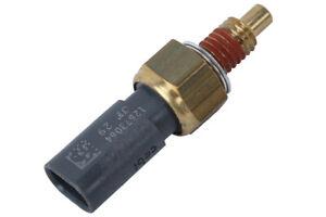 GM OEM Engine Coolant-Temperature Sensor 25953349