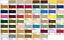 Tintura-per-Pelle-Ecopelle-e-Tela-Rinnova-o-Cambia-Colore-a-Scarpe-Borse-e-Acc miniatura 2
