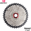 Bolany-9-Speed-Mountain-Bike-Cassette-Freewheels-25T-28T-32T-36T-40T-42T-46T-50T thumbnail 13
