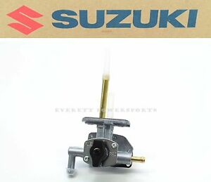 Suzuki Ozark  Parts