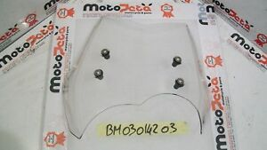 Cupolino-plexy-anteriore-front-Upper-fairing-Bmw-G-650-Gs-10-16