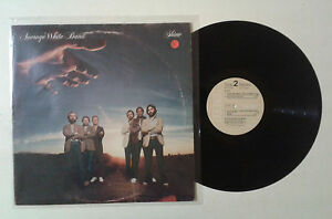 Average-White-Band-034-Shine-034-LP-RCA-VICTOR-XL-13123-Italy-1980-NM-VG